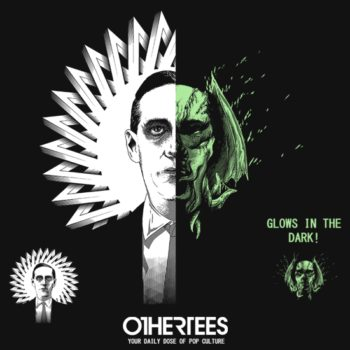 othertees-master-of-horror