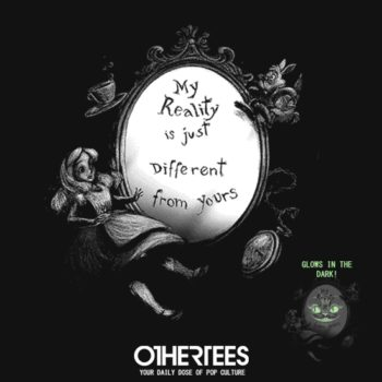 othertees-my-reality