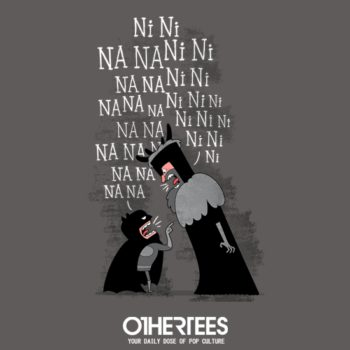 othertees-the-knights-who-say