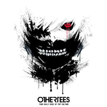 othertees-tokyo-ink