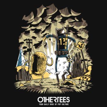 othertees-wasteland-time