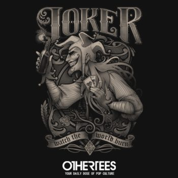 othertees-watch-the-world-burn