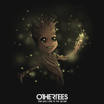 othertees-we-are-groot