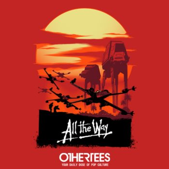 othertees-all-the-way
