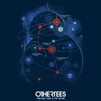 othertees-charting-the-way