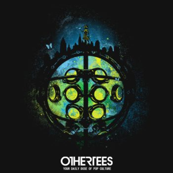 othertees-face-of-protector