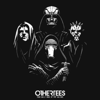 othertees-galactic-rhapsody