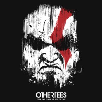 othertees-ghost-of-sparta