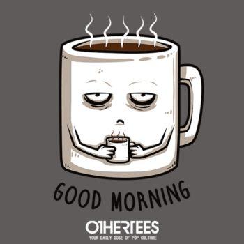 othertees-good-morning