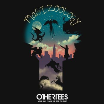othertees-magical-beasts