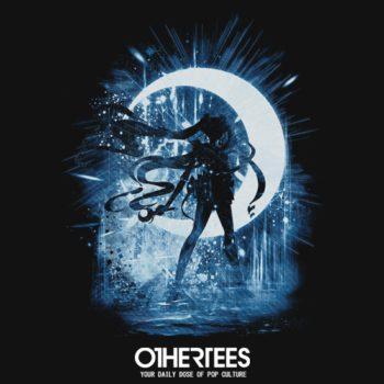 othertees-moon-storm