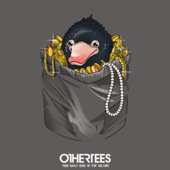 othertees-niffler-in-your-pocket