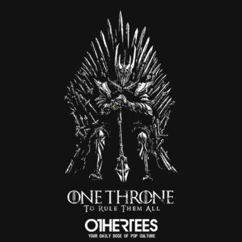 othertees-one-throne-to-rule-them-all