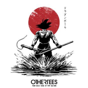 othertees-pure-of-heart-warrior