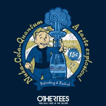 othertees-radical-taste