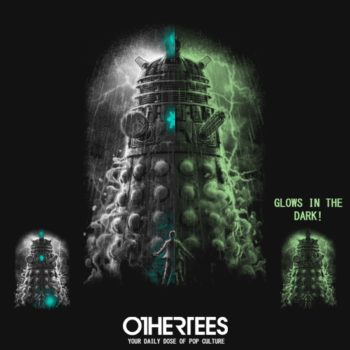 othertees-shadow-of-dalek