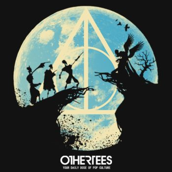 othertees-three-brothers-fairytale