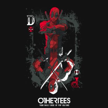 othertees-ace-of-wades