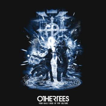 othertees-brotherhood-storm