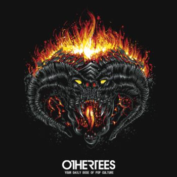 othertees-demon-of-morgoth
