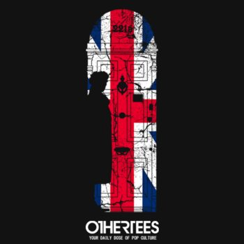 othertees-detectives-home