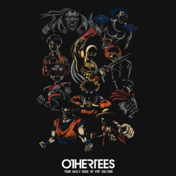 othertees-i-love-anime