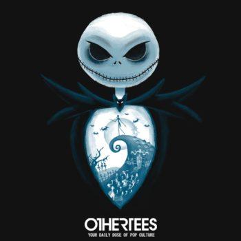othertees-inner-halloween