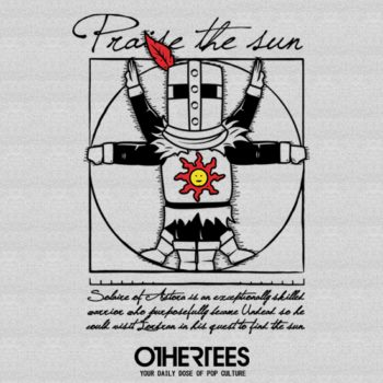othertees-praise-the-sun