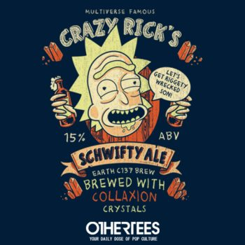 othertees-schwifty-ale