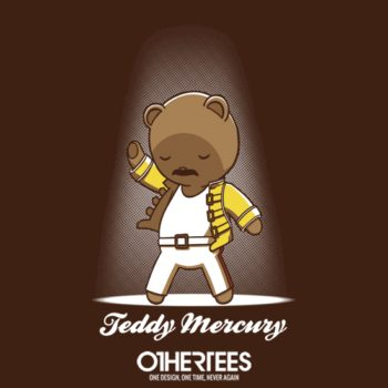 othertees-teddy-mercury