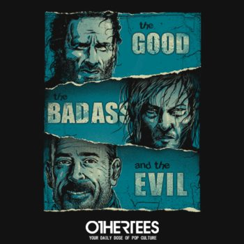 othertees-the-good-the-badass-and-the-evil