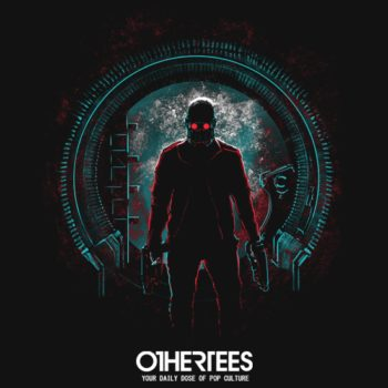 othertees-the-lord