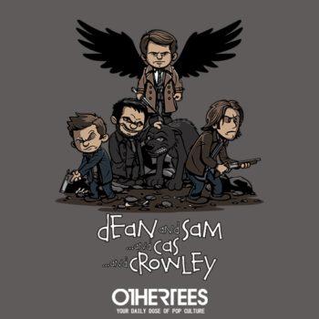 othertees-the-motley-crew