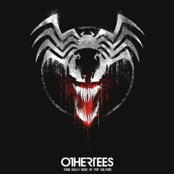 othertees-venom-graffiti