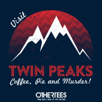 othertees-visit-twin-peaks