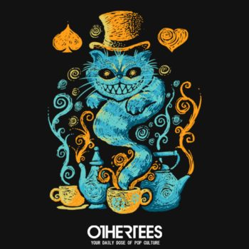 othertees-wonderland-impressions