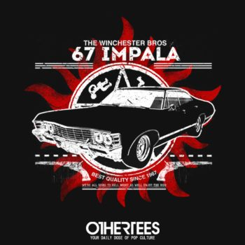 othertees-67-impala