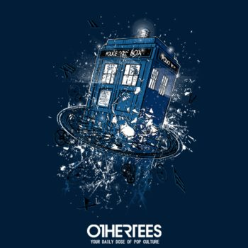 othertees-breaking-the-time