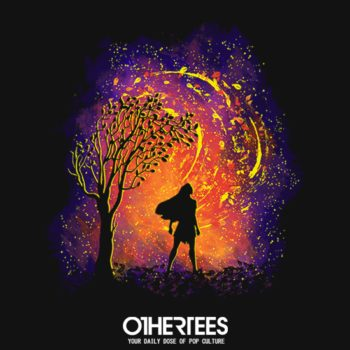 othertees-colours-of-the-wind