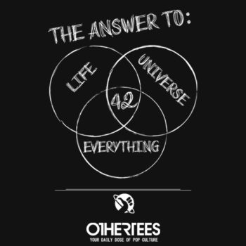othertees-diagram-of-everything