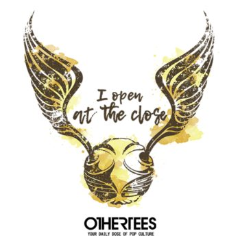 othertees-golden-snitch