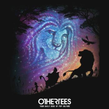 othertees-he-lives-in-you