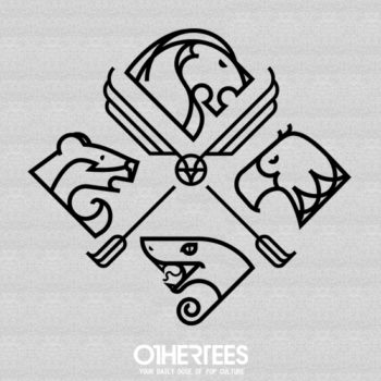 othertees-minimal-hogwarts