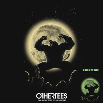 othertees-moon-give-you-the-power