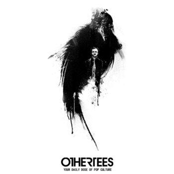 othertees-raven