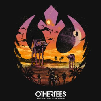 othertees-rebellion