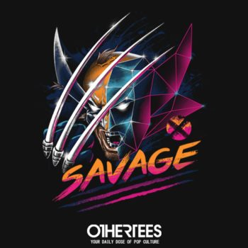 othertees-savage