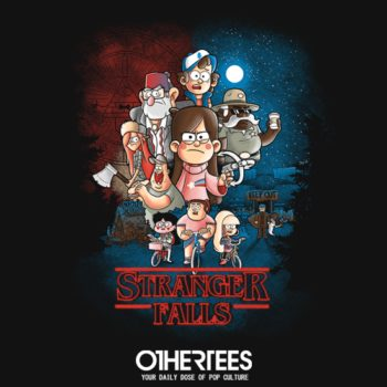 othertees-stranger-falls