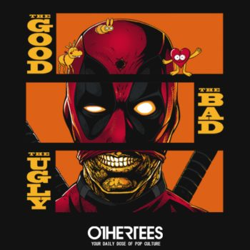 othertees-the-dead-the-pool-the-wade