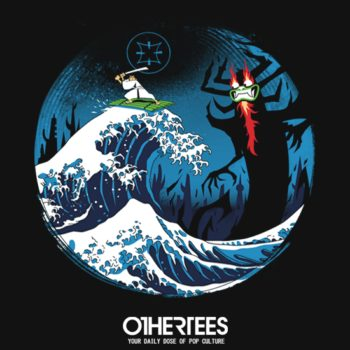 othertees-the-great-battle